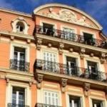 Hotel Maison Saint Louis Vieux Port