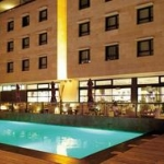 NEWHOTEL OF MARSEILLE 4 Stelle