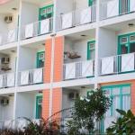 Hotel Karibea Camelia Residence