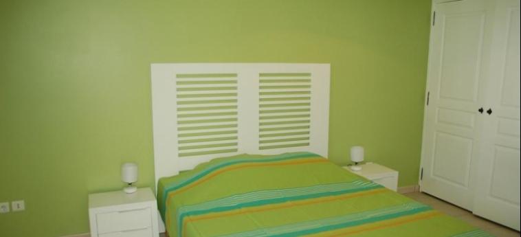 Hotel Village Creole: Chambre Double MARTINIQUE - ANTILLES FRANÇAISES
