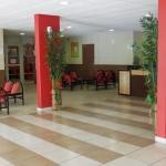 Centre International De Séjour - Hostel