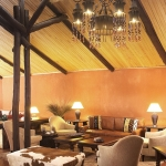 FAIRMONT MARA SAFARI CLUB 4 Stars