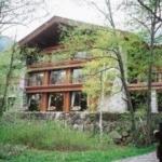 Kamikochi Alpen Hotel