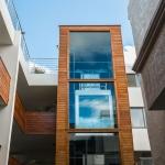 Pereybere Hotel