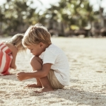 Hotel One And Only Le Saint Geran
