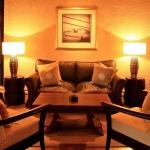 Hotel Lux Le Morne
