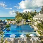 Hotel The St. Regis Mauritius Resort