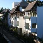 Hotel Dodolalodge