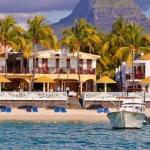 Hotel Gold Beach Resort