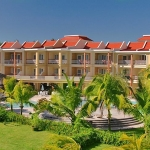 Hotel Tarisa Resort & Spa
