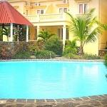 Hotel Golden Rod Villa
