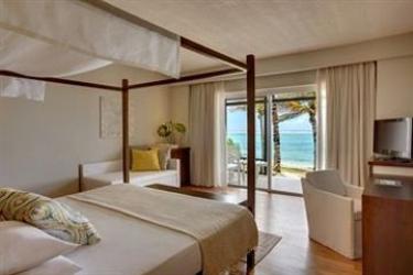 Hotel Solana Beach: Business Room MAURITIUS