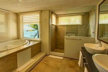 Hotel Solana Beach: Komfort Zimmer  MAURITIUS