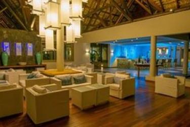 Hotel Solana Beach: Room - Club Twin MAURITIUS