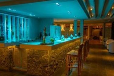 Hotel Solana Beach: Room - Double Club MAURITIUS