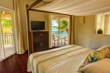 Hotel Solana Beach: Weinkeller MAURITIUS
