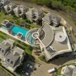 Hotel Villasun Resort