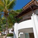 Hotel Le Beach Club