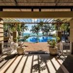 Hotel Cotton Bay