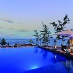 Tekoma Boutik Hotel Rodrigues