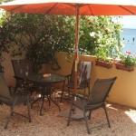 Le Cactus Guesthouse