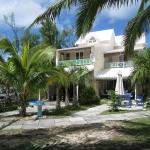 Hotel Thalassa Residence