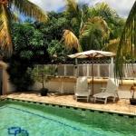 Hotel Rayan Tourist Villa