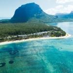 Hotel Riu Coral – All Inclusive