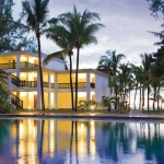 Hotel Riu Le Morne - All Inclusive - Adults Only