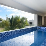 Hotel Ao Luxury Residences By Barnes
