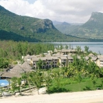 Hotel Indian Resort