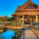 Hotel The Westin Turtle Bay Resort & Spa