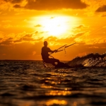 INTERCONTINENTAL RESORT MAURITIUS 5 Stelle