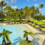 SOFITEL L'IMPERIAL RESORT & SPA 5 Stars