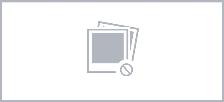 Hotel Veranda Pointe Aux Biches: Schlafzimmer MAURITIUS