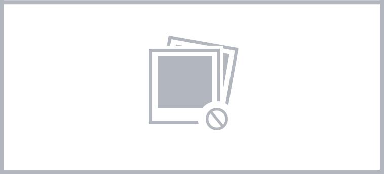 Hotel Veranda Pointe Aux Biches: Spa MAURITIUS