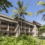 Hotel Heritage Awali Golf & Spa Resort