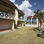 Hotel La Pointe Villas