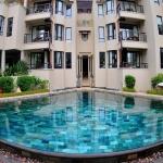 Hotel Le Cardinal Exclusive Resort