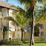 Hotel Movenpick Resort & Spa