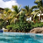 HIBISCUS BEACH RESORT & SPA & DIVE CLUB 3 Stelle