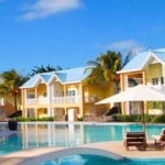 Hotel Calodyne Sur Mer
