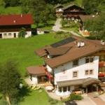 Hotel Gästehaus Schneeberger