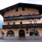 Hotel Haus Romanelli