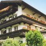 Hotel Landhaus Matthias