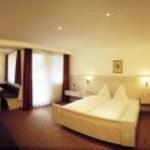 Fun  &  Spa Hotel Strass Und Garni