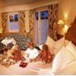 Hotel Alpendomizil Neuhaus Und Nebenhaus 'landhaus'
