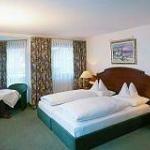 HOTEL MANNI 4 Etoiles