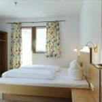 Hotel Appartementhaus Hubers Urlaubsdomizile