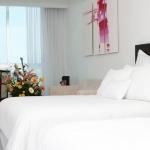 Hotel Bel Air Boutique Residence Mazatlán